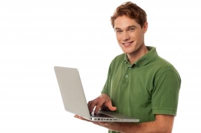 Curso TOEIC Online