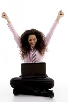 Preparacion TOEFL Online