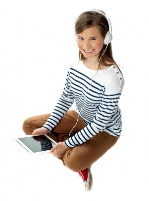 Entrainement TOEFL en ligne