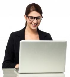 IELTS Practice Online