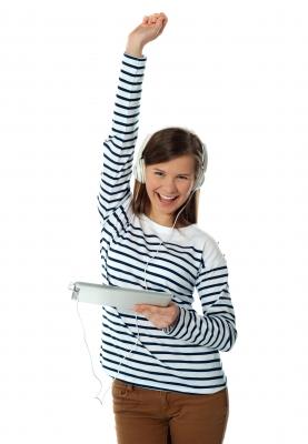 Preparazione TOEFL Online