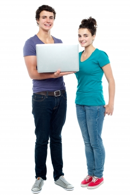TOEFL Preparation Online