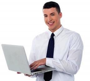 TOEIC Preparation Online