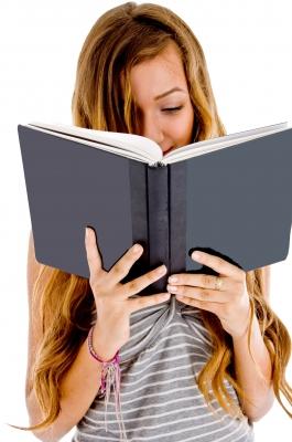 TOEFL Reading Tips & Strategies