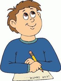 TOEFL Independent Writing Topics